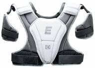EPOCH ID Lacrosse Shoulder Pads