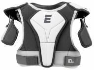 EPOCH iDjr. Lacrosse Shoulder Pads