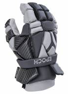 EPOCH Integra Lacrosse Gloves