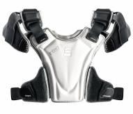 EPOCH Integra Lacrosse Shoulder Pads - Scuffed