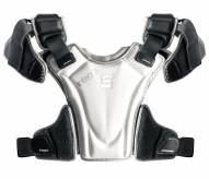 EPOCH Integra Lacrosse Shoulder Pads - Scuffed
