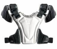 EPOCH Integra Lacrosse Shoulder Pads