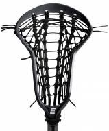EPOCH Purpose Women's Lacrosse Head - Strung