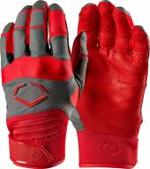 EvoShield Aggressor Adult Batting Gloves
