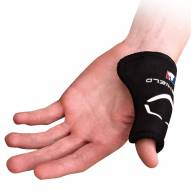 EvoShield MLB Catcher's Thumb Guard