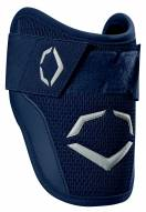 Evoshield Pro-SRZ Youth Baseball Batter's Elbow Guard