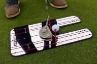EyeLine Classic Golf Putting Mirror