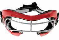 Lacrosse Goggles