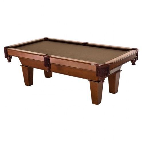 Fat Cat Frisco II 7' Billiard Table