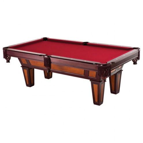 Fat Cat Reno II 7' Billiard Table