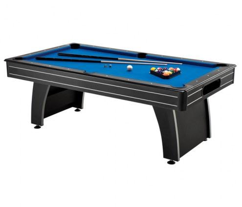 Fat Cat Tucson MMXI 7' Billiard Table