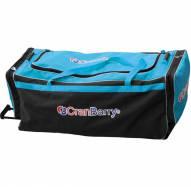 Field Hockey Goalie Bags
