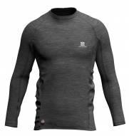 Fieldsheer Mobile Warming Men's Primer Heated Base Layer Shirt