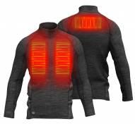 Fieldsheer Mobile Warming Men's Primer Plus Heated Base Layer Shirt
