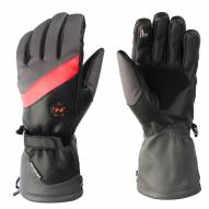 Fieldsheer Mobile Warming Slope Style Heated Gloves