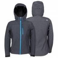 Fieldsheer Mobile Warming Women's Adventure Heated Jacket