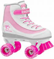 Roller Derby FireStar Youth Girl's Roller Skate