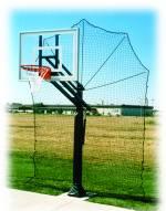 First Team Basketball Original Airball Grabber