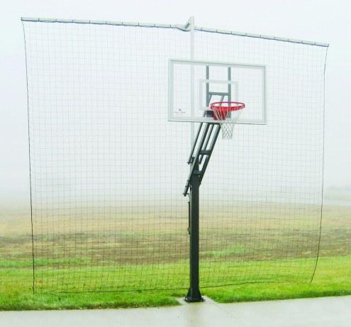 First Team Basketball Super Airball Grabber