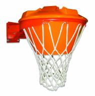 First Team Block-Aid Rebounder Basketball Training Aid