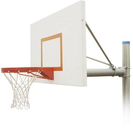 First Team FT1875EA Renegade Basketball Hoop Extension Arm