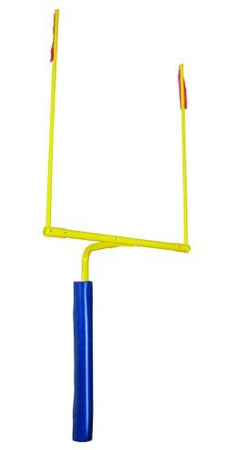 First Team Gridiron Express Backyard Football Goal Post