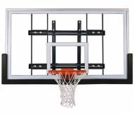 First Team POWERMOUNT CONTENDER Stationary Wall Mount Basketball Hoop