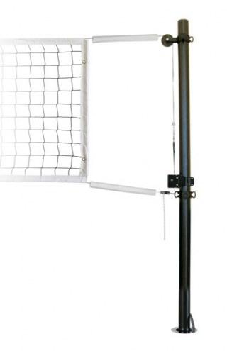 First Team Stellar BASIC Volleyball Set
