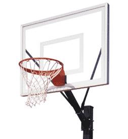 First Team FT1150 Sport Basketball Hoop Extension Arm