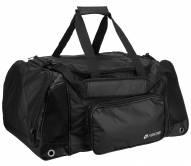 Firstar TCB Coaches Hockey Duffel Bag