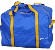 Firstar TJB Junior Hockey Equipment Bag