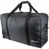 Firstar TPB Hockey Equipment Bag