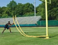Fisher 100' Warrior Training Rope