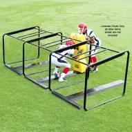 Fisher 3 Man Lineman Football Chute