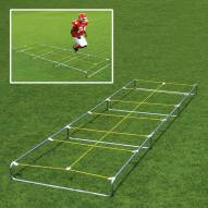 Fisher Agility Master 20' High Step Trainer