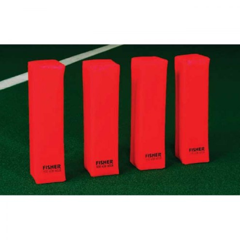 Fisher Economy Football Pylons
