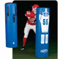 Fisher Extreme Stand Up Football Dummy