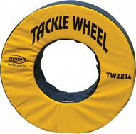 """Fisher Athletic 28"""" Tackle Wheel"""
