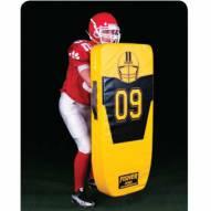 Fisher Football Full Body Hand Shield