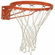Fixed Basketball Rims