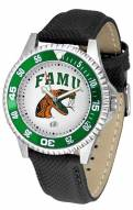 Florida A&M Rattlers Competitor Men's Watch
