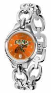 Florida A&M Rattlers Eclipse AnoChrome Women's Watch