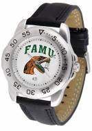 Florida A&M Rattlers Sport Men's Watch