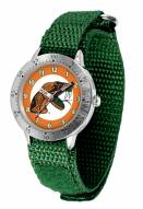 Florida A&M Rattlers Tailgater Youth Watch