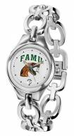 Florida A&M Rattlers Women's Eclipse Watch
