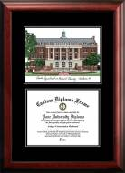 Florida A&M Rattlers Diplomate Diploma Frame