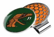 Florida A&M Rattlers Golf Clip