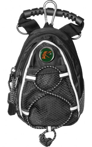 Florida A&M Rattlers Mini Day Pack