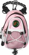 Florida A&M Rattlers Pink Mini Day Pack