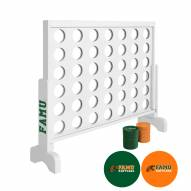 Florida A&M Rattlers Victory Connect 4